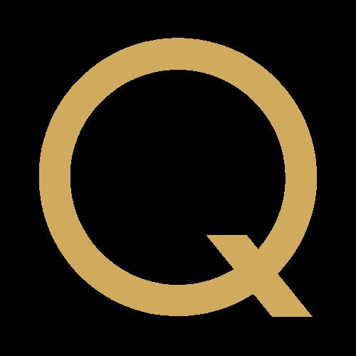 Quadro Law